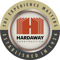 Hardway Construction