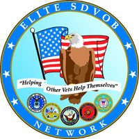 Elite SDVOB Network - National Facility Solutions