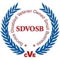 SDVOSB - Service Disabled Veteran Owned Small Business - National Facility Solutions