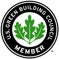 US Green Building Council Member - National Facility Solutions