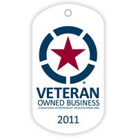 Veteran Owned Business - National Facility Solutions