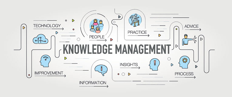 knowledge management for building commissioning
