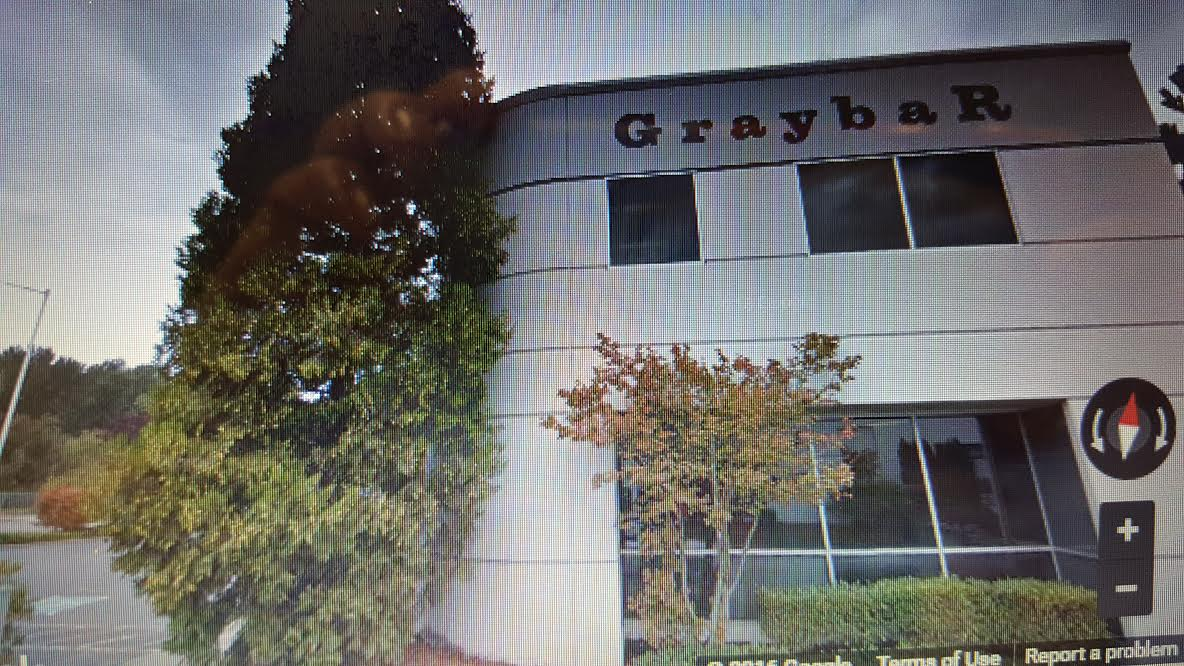 Kent WA LEED Ventilation Study for CBRE - Building Commissioning - National Facility Solutions