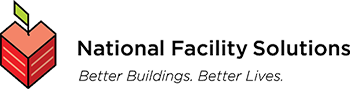 National Facility Solutions Logo
