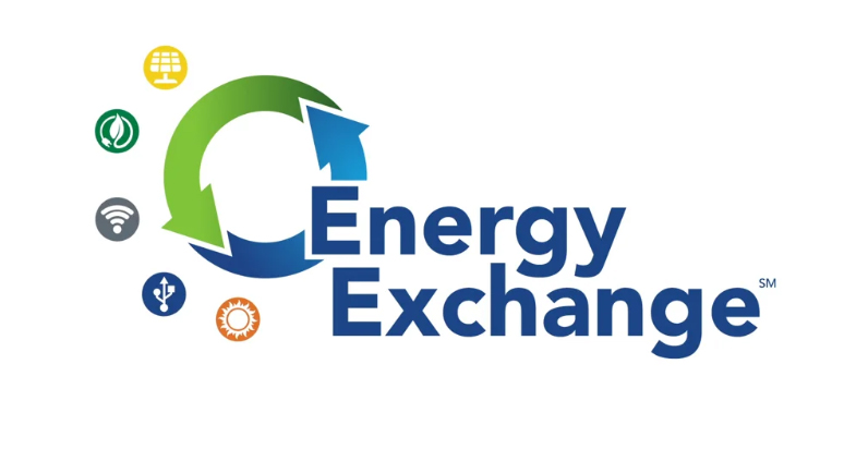 Energy Exchange Conference - Denver, August 20 - 22 2019